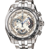 CASIO EDIFICE รุ่น EF-550D-7A Chronograph Men's Watch