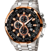 Casio Edifice Chronograph รุ่น EF-539D-1A5