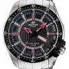 Casio Edifice 3-Hand Analog รุ่น EF-130D-1A4VDF