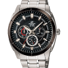 Casio Edifice รุ่น EF-327D-1A1