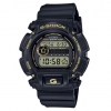 Casio G-SHOCK SPECIAL COLOR MODELS รุ่น DW-9052GBX-1A9