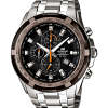 Casio Edifice Chronograph รุ่น EF-539D-1A9