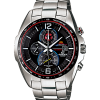 CASIO EDIFICE รุ่น EFR-528RB-1A Infiniti Red Bull Racing Limited Edition Chronograph