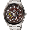 Casio Edifice รุ่น EF-327D-5AV