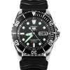 SEIKO 5 SPORTS AUTOMATIC MENS WATCH SNZF17 SNZFJ172