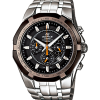 Casio Edifice Chronograph รุ่น EF-540D-1A5