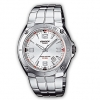 CASIO EDIFICE รุ่น EF-126D-7AVDR