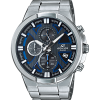 Casio EDIFICE CHRONOGRAPH รุ่น EFR-544D-1A2V