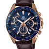 Casio EDIFICE CHRONOGRAPH รุ่น EFR-552GL-2AV