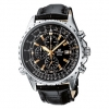 Casio Edifice Chronograph รุ่น EF-527L-1AV