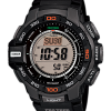 Casio Protrek Solar Power Men's Watch รุ่น PRG-270-1Dr