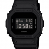Casio G-Shock รุ่น DW-5600BB-1