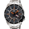 Casio Edifice 3-Hand Analog รุ่น EF-130D-1A5VDF