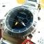Casio Outgear รุ่น AMW-703D-1AVDF thumbnail 2