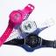 Casio Baby-G for Running BGA-240 series รุ่น BGA-240-4A thumbnail 3