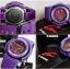 Casio G-Shock รุ่น G-300SC-6ADR thumbnail 4