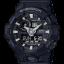 Casio G-Shock Standard ANALOG-DIGITAL รุ่น GA-700-1B thumbnail 1