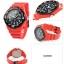 Casio Standard รุ่น MRW-200HC-4BVDF thumbnail 4