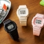 Casio BABY-G STANDARD DIGITAL รุ่น BGD-560-7 thumbnail 2