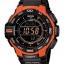 Casio Protrek Solar Power Men's Watch รุ่น PRG-270-4 thumbnail 1