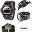 Casio G-Shock รุ่น DW-6900CB-1DR thumbnail 2