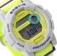 Casio Baby-G รุ่น BGD-180-3DR thumbnail 2