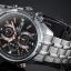 Casio Edifice รุ่น EFR-536D-1A4VDF thumbnail 3