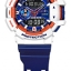 Casio G-Shock รุ่น GA-400CS-7A thumbnail 3