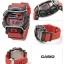 Casio G-Shock Standard digital รุ่น GD-400-4 thumbnail 5