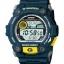 Casio G-Shock รุ่น G-7900-2DR thumbnail 1