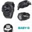 Casio Baby-G รุ่น BA-110BC-1ADR thumbnail 3