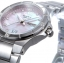 Casio Sheen รุ่น SHE-4022D-4ADF thumbnail 3