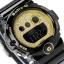 Casio Baby-G รุ่น BG-6900SG-1DR thumbnail 2