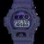 Casio G-Shock Limited model รุ่น DW-6900ZB-2 thumbnail 1
