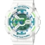 Casio G-Shock Special Color Models รุ่น GA-110WG-7A thumbnail 1