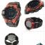 Casio Protrek Solar Power Men's Watch รุ่น PRG-270-4 thumbnail 3