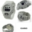 Casio G-shock Limited Heathered Color series รุ่น GD-X6900HT-8 thumbnail 2