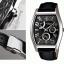 Casio Sheen รุ่น SHE-3026L-1ADR thumbnail 3