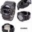 Casio G-Shock รุ่น GD-100-1BDR thumbnail 3