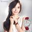 Casio Sheen Ladies Watch รุ่น SHE-3033L-7A2 thumbnail 2