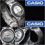 Casio Outgear รุ่น AW-82D-7AVDF thumbnail 4