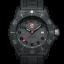 Luminox รุ่น Luminox 8802 BLACK OPS CARBON 8800 SERIES thumbnail 1