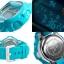 Casio Baby-G รุ่น BG-169R-2B thumbnail 2