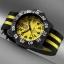 Luminox รุ่น LUMINOX 3955.set Scott Cassell Yellow Dial Carbon Reinforced Case Mens Watch thumbnail 2