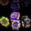 Casio G-Shock รุ่น GA-400CS-7A thumbnail 4