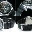 Casio Outgear รุ่น AMW-710D-1AVDF thumbnail 4