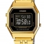 Casio Standard Digital รุ่น LA680WGA-1B thumbnail 1