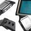 Casio Poptone รุ่น LDF-20-1AVDR thumbnail 3