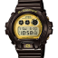 Casio G-Shock รุ่น DW-6900BR-5DR LIMITED MODELS thumbnail 1