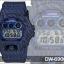 Casio G-Shock Limited model รุ่น DW-6900ZB-2 thumbnail 4